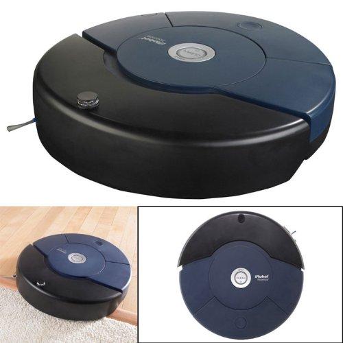 iRobot Roomba 440 Vacuum Cleaner
