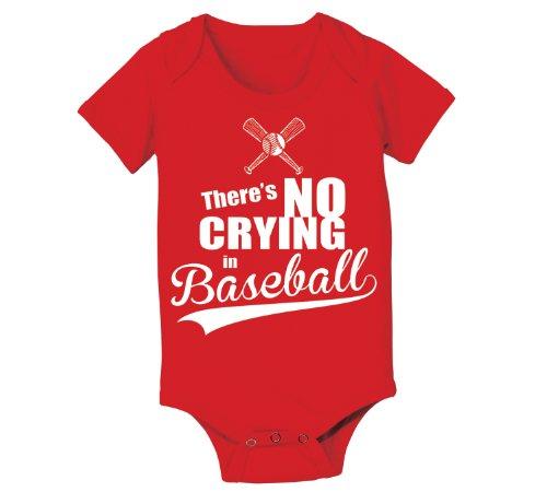 Infant Sports Clothes
