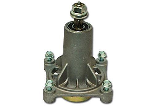 Spindle Assembly AYP 187292 192870 Ariens 21546238 Husqvarna 532 18 72-81