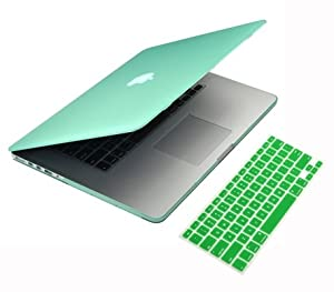 retina macbook pro case 15-618176