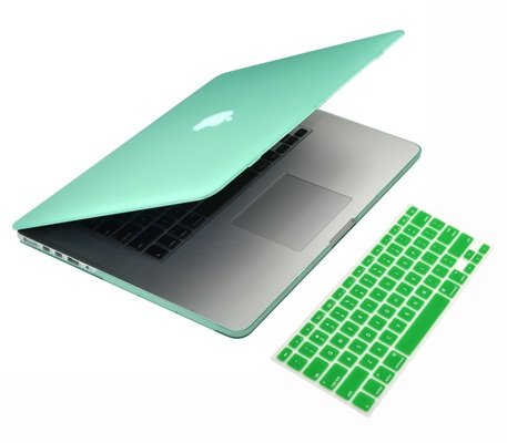 retina macbook pro case 15-main-2699226