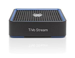 TiVo TCDA94000 Stream