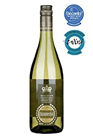Gold Label Chardonnay 2011 - Case of 6