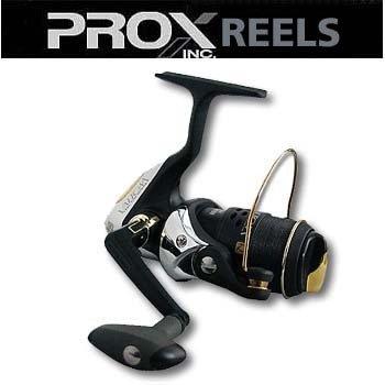 プロックス(PROX) バルトムQ30 PE1号付の商品画像