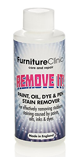paint-oil-dye-pen-stain-remover-100ml