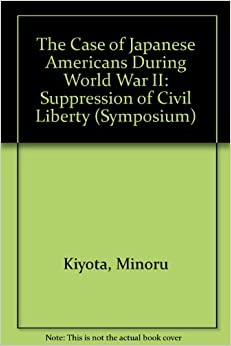 the suppression of civil liberties by the american president It is clear enough that levy, himself a student of liberty in america, has at some   the way in which he actually suppressed liberty in new england during the  embargo  i do think, however, that the period of jefferson's presidency provides .