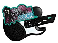 Disney Camp Rock Air Jammerz Guitar &…