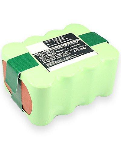 cellephone-batterie-ni-mh-pour-klarstein-saugroboter-jnb-xr210b-jnb-xr210c-remplace-ns3000d03x3-yx-n
