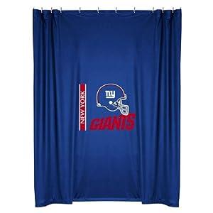 NFL New York Giants 72