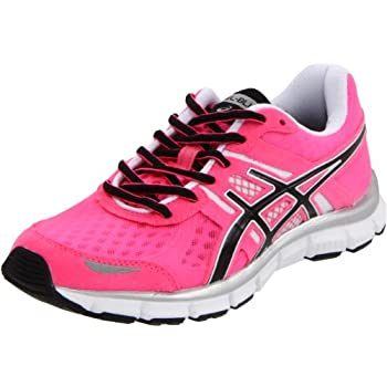 Set A Shopping Price Drop Alert For ASICS Women's GEL-Blur33 Running Shoe