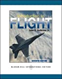 Introduction to Flight (Int'l Ed)