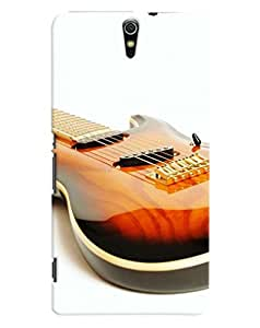 Back Cover for Sony Xperia C5 ultra,Sony Xperia C5 ultra Dual