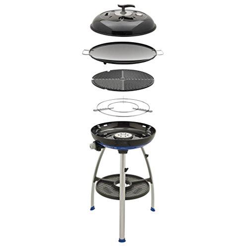 cadac-barbecue-portatile-carri-chef-2-bbq-skottel-30mbar