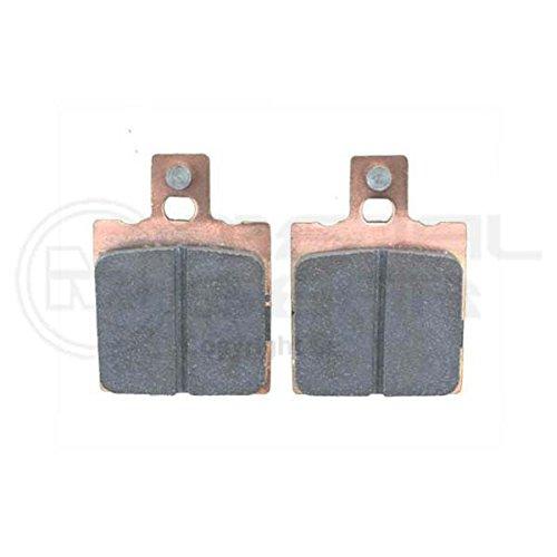 metalgear-bremsbelagsatz-vorne-l-agrale-elefantre-300