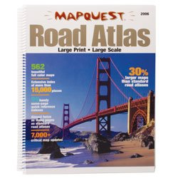 2006-mapquest-large-print-road-atlas