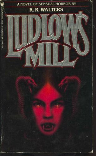 Image for Ludlow's Mill