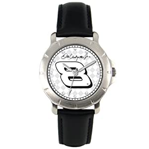 Dale Earnhardt Jr Drivers Watch by Pacific Sports Section