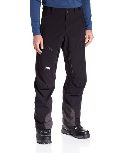 Helly Hansen Mens Mission Cargo Pant<br />