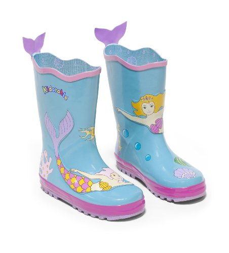 Aqua Shoes For Toddlers