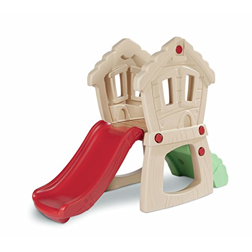 Toddler-Slides-And-Climbers-Indoor-Outdoor-Kitchen-Playsets-For-Toddlers-Kids-Slide-Play-Playground-Toy-Fun-Folding-Backyard-Plastic-Swing-Set-New-First-Children-Swingset-Child-Kid-NEW