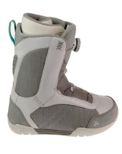 Damen Snowboard Boot K2 Sendit Women