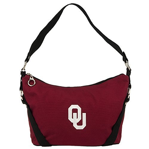 ncaa-oklahoma-sooners-bella-polyester-handbag-small-by-tnt-media-licensed-sports