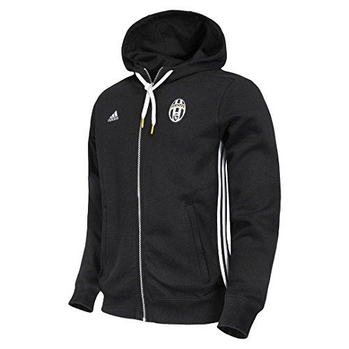 adidas-juve-3s-hood-zp-sweatshirt-men-m-black-white