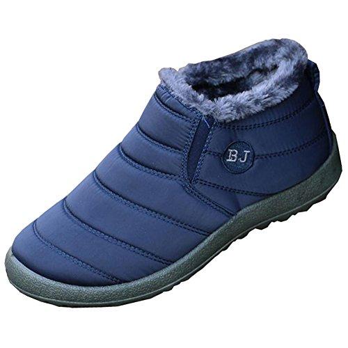 flyear-botas-de-nieve-mujer-color-azul-talla-375-eu
