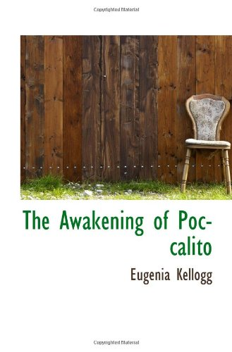 The Awakening of Poccalito PDF