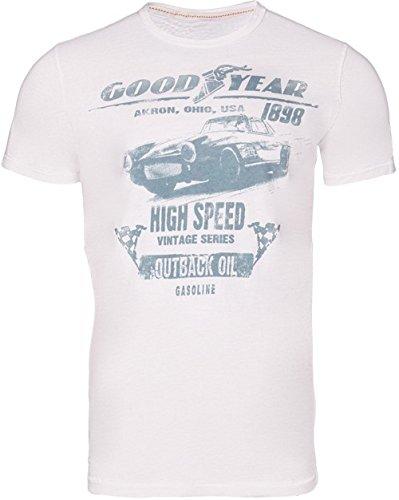 goodyear-herren-t-shirt-forth-worth-colorecrugrossem