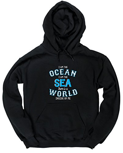 hippowarehouse-i-am-the-ocean-i-am-the-sea-there-is-a-world-inside-of-me-unisex-hoodie-hooded-top