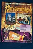 Ven Conmigo! Chapter Teaching Resources, Book 2, Chapters 5-8