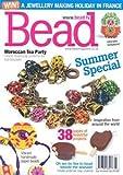 Bead magazine Iss 038