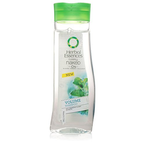 herbal-essence-nudo-volume-shampoo