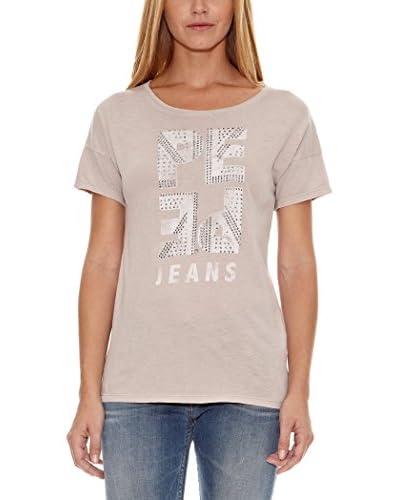 Pepe Jeans London T-Shirt Peebles