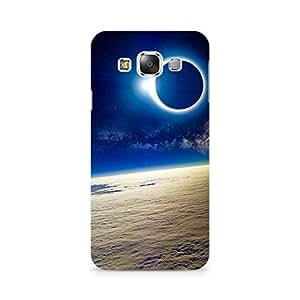 TAZindia Designer Printed Hard Back Case Mobile Cover For Samsung Galaxy Grand 3