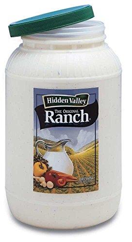 hidden-valley-original-ranch-dressing-1-gallon-4-per-case