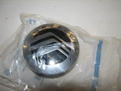 Wheel Hub Center Cap for Mercury Mariner (Mercury)