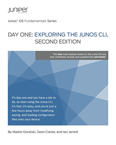 day-one-exploring-the-junos-cli-second-edition-english-edition
