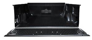 Penda 71024SRX 8' Bed Liner for GMC Sierra from Penda