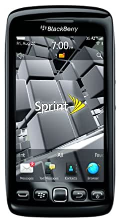 Blackberry Torch 9850 Phone (Sprint)