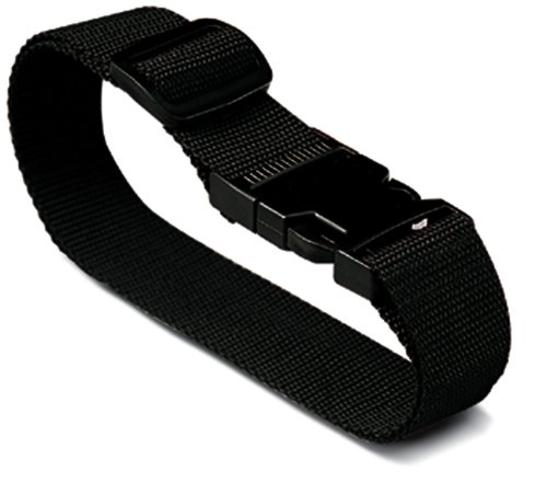 lewis-n-clark-add-a-bag-travel-luggage-strap-black-one-size
