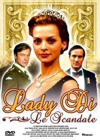 lady-di-le-scandale-francia-dvd