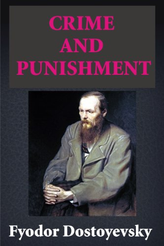 the theme of isolation in crime and punishment a novel by fyodor dostoyevsky Books book quotes quotes book quote book quote crime and punishment fyodor dostoyevsky — fyodor dostoyevsky, crime and punishment themes jobs legal.