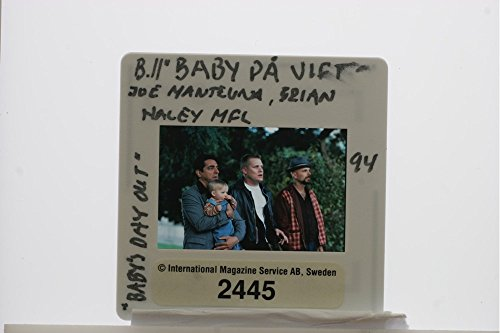 slides-photo-of-joe-mantegna-brian-haley-and-joe-pantoliano-a-1994-american-family-comedy-adventure-