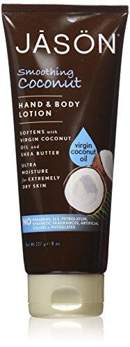 jason-coconut-hand-and-body-lotion-8-ounce