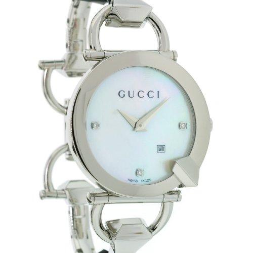 Orologio Gucci Chiodo YA122504