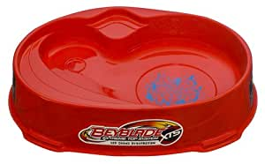 buy hasbro beyblade extreame beystadium ripgrind online at low prices in india. Black Bedroom Furniture Sets. Home Design Ideas
