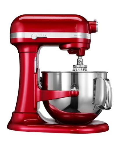 kitchenaid-artisan-batidora-amasadora-69-l-color-rojo
