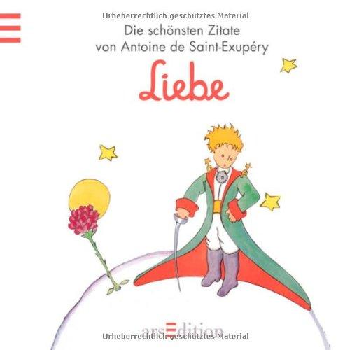 Zitate Abschied Der Kleine Prinz | zitate und sprüche weisheiten